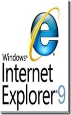 Explorer internet new free of download xp version for windows